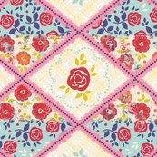 Rrspring_quilt_contest_150dpi_rotate_shop_thumb