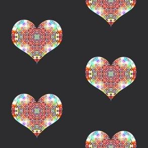 04_Hearts