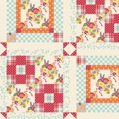 Rrspring_cheater_quilt_shop_thumb