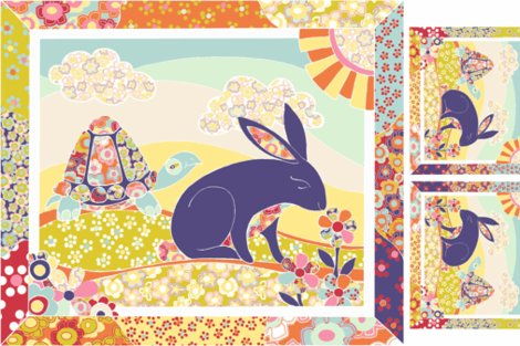 Rspring-hare-yard_shop_preview
