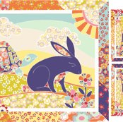 Spring-hare-yard_shop_thumb
