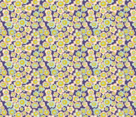 Ugly_flowers_purple_shop_preview
