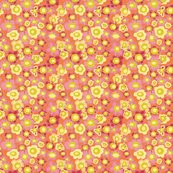 Ugly_flowers_orangepink_shop_thumb