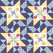 tulips_and_daffodils_AABB12