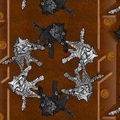 Steampunk_wolfpack_circle_panels_shop_thumb