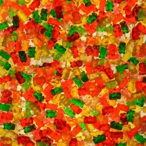 FrazierGummy-2013-12-31
