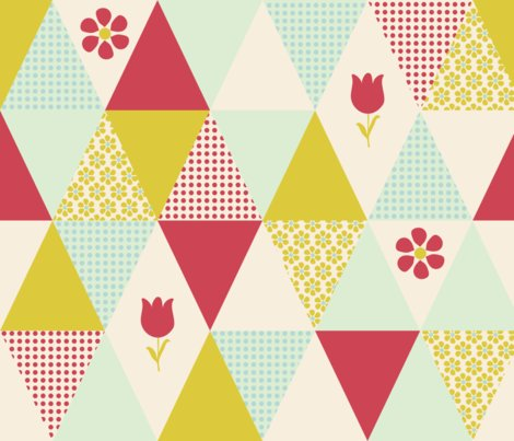 Rtriangles_flowers_cheater_quilt.ai_shop_preview