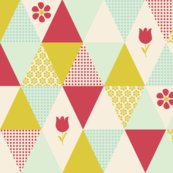 Rtriangles_flowers_cheater_quilt.ai_shop_thumb