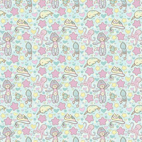 Rrrrfairy_kei_fabric_wrap_shop_preview