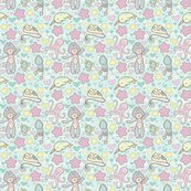Rrrrfairy_kei_fabric_wrap_shop_thumb
