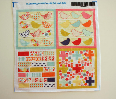 Rspringtimecheaterquilt_comment_401755_preview