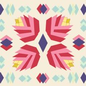 Rspring_spoonflower_quilt_block_shop_thumb