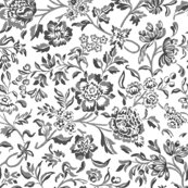 Rwilliam_morris_small_floral._black_and_white2_shop_thumb