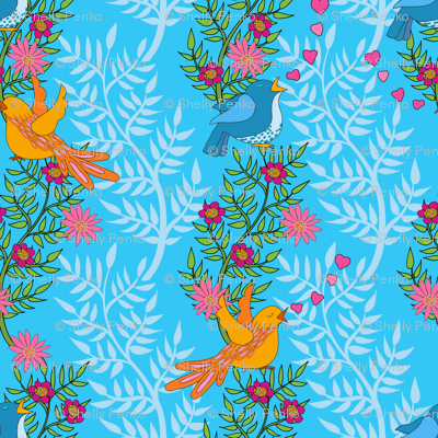 birdie_floral_high_turquoise-1