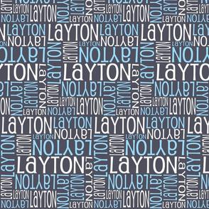 aniseedbluewhiteLayton