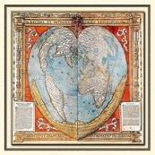 Rland_of_love_map_shop_thumb