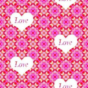 11_Hearts