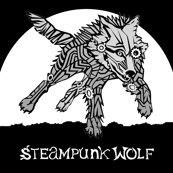 Rsteampunk_wolf_2b_gray_wolf_300dpi_10_inch_e_shop_thumb