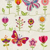 Butterflies_shop_thumb