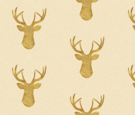Rrrrgolddeerpillow_shop_preview