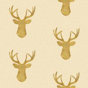 Rrrrgolddeerpillow_shop_thumb