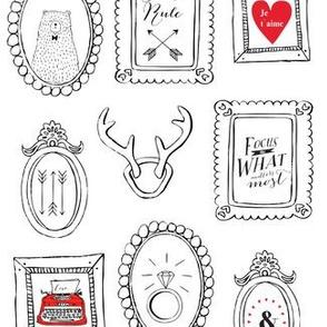 valentineredandblack