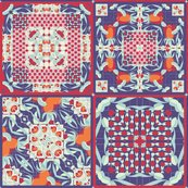Rrquiltlarge3smaller_shop_thumb