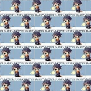Harry_potter_glowing_eyes