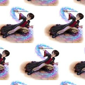 harry_potters_wand