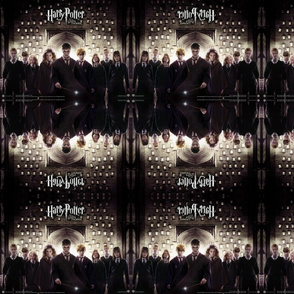 Harry-Potter-the-Order-Phoenix
