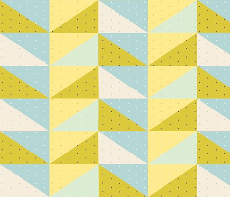 Rrrquiltpattern2wpolkadots.ai_shop_preview