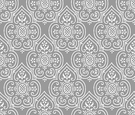 Rlace_medallion___new___white_on_pewter_shop_preview