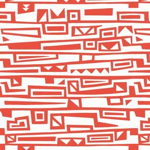 Tribal_Geo_Tangerine