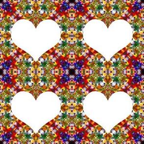 12_Hearts