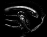 Rralien-aliens-hr-giger-art-hd-292393_thumb