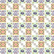 Rspringquilt224_ed_shop_thumb