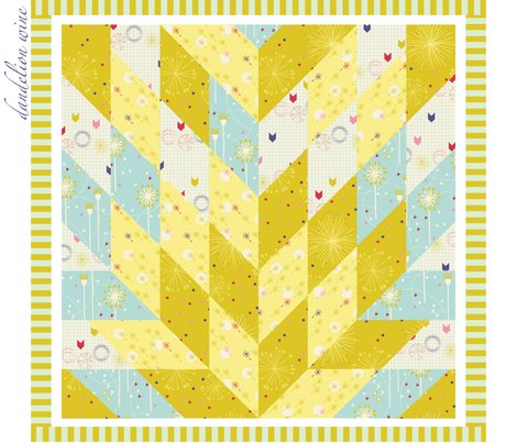 Dandelionwinecheaterquilt-01_shop_preview