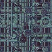 Copper_patina_steampunk_2_shop_thumb