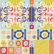 Rthe_spring_cheat_quilt-01_shop_thumb