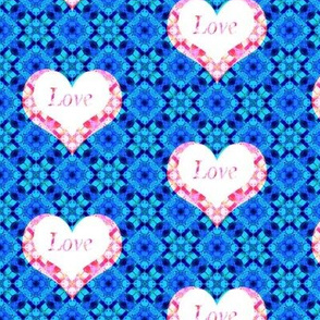 18_Hearts