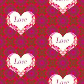 19_Hearts