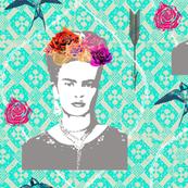 Frida 3a