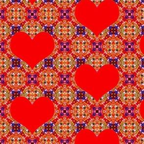 20_Hearts