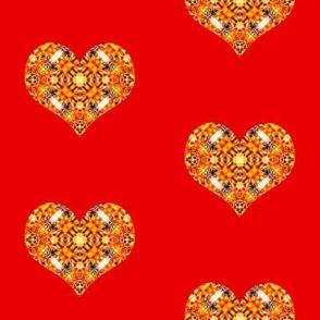 22_Hearts