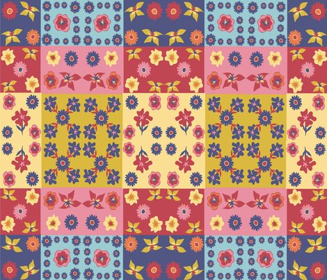 Rcaroles_floral_quilt2_shop_preview