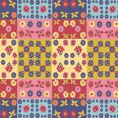 Rcaroles_floral_quilt2_shop_thumb
