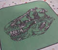 Quilt_block_stars_t_rex_skull_aqua_comment_407402_thumb