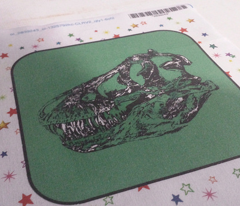 Quilt_block_stars_t_rex_skull_aqua_comment_407403_preview