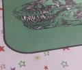 Quilt_block_stars_t_rex_skull_aqua_comment_407404_thumb