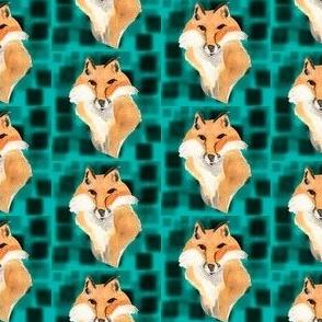 fox03